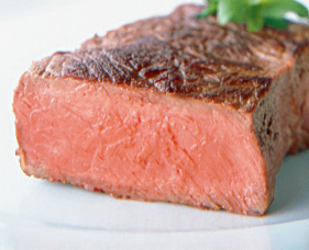 How To Cook A Perfect Steak Vermey S Quality Meats